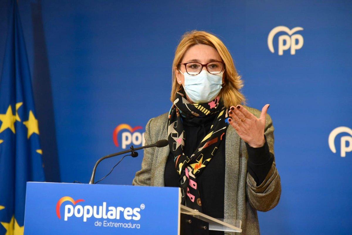 """El PP denuncia el """"último atraco"""" de Sánchez con el reparto de los fondos europeos"""