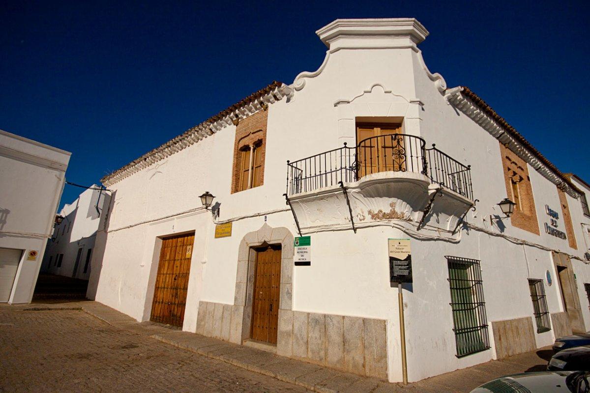 Los casos en Llerena-Zafra llegan a los 70 y hay nuevos contagios en Fuente del Maestre