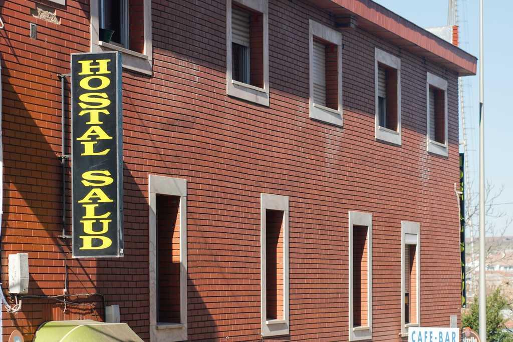 Mérida dispone de habitaciones y espacios para las personas sin hogar durante las semanas de frío