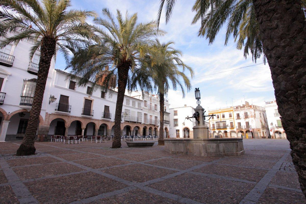 Llerena-Zafra tiene 43 pacientes hospitalizados y suma 56 nuevos contagios