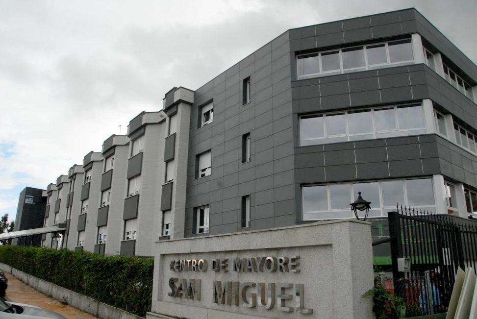 Sanidad detecta 7 brotes, uno en una residencia de Nalvamoral y otro en una de Castuera