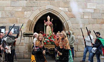 El 3 de febrero no será festivo en Moraleja y San Blas se vivirá de manera íntima