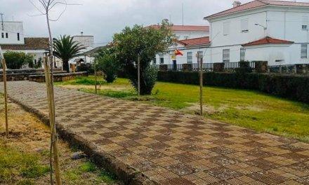 El área de Plasencia suma otras dos muertes, una mujer de Serradilla y un hombre de Malpartida