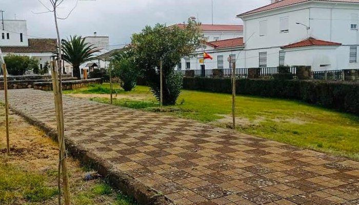 El área de Plasencia tiene 12 pacientes en UCI y confirma un brote en Serradilla