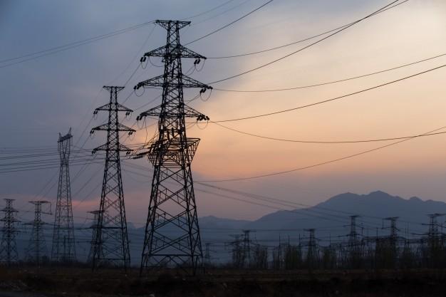 La Junta concede ayudas para evitar que las aves colisionen o se electrocuten con líneas eléctricas