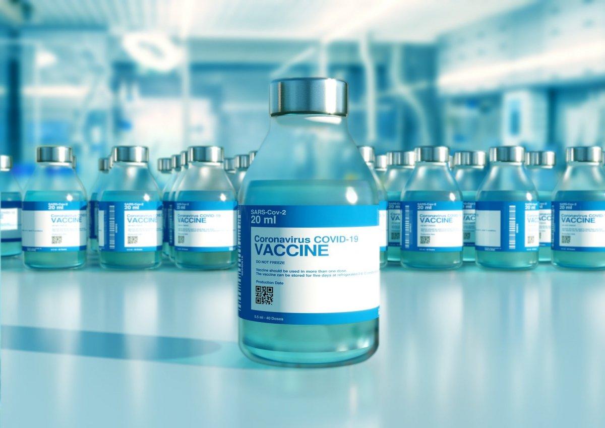 Extremadura ha administrado 36.668 vacunas contra la Covid de las que 3.137 son segundas dosis