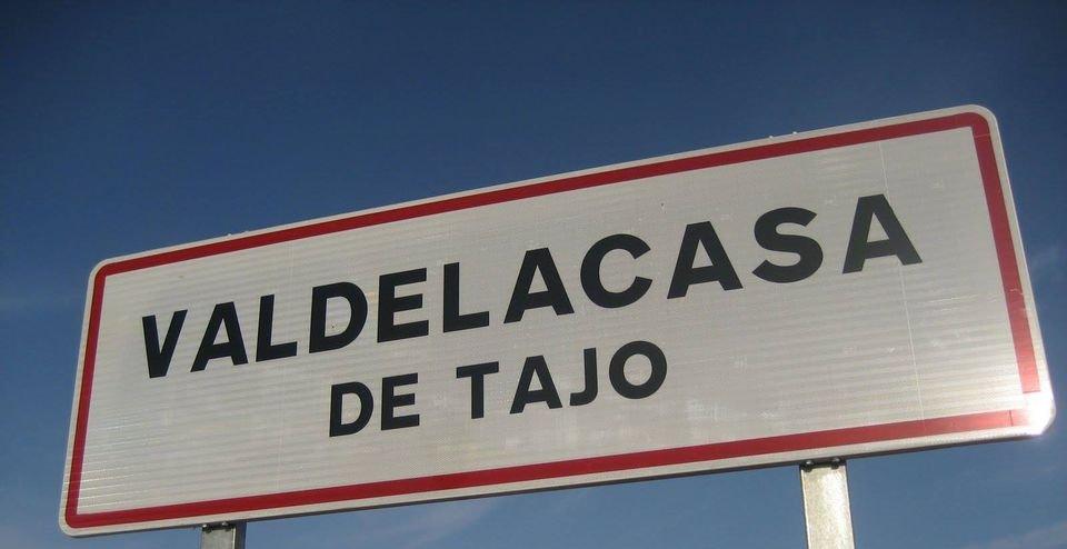 Pierde la vida un hombre de Valdelacasa de Tajo y el pueblo sigue sumando casos