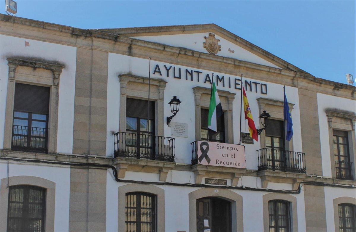 Arroyo de la Luz concede ayudas directas a empresas afectadas por la pandemia