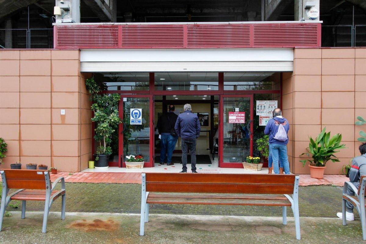 Mérida repartirá bolsas de alimentos perecederos entre las familias vulnerables