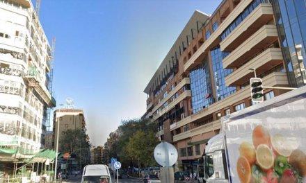Ayuntamiento y Cámara de Comercio agilizan el proceso para que lleguen las ayudas a las empresas