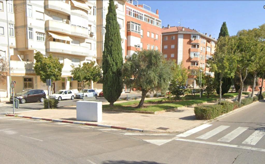 Extremadura confirma 6 nuevos brotes, dos de ellos sociales localizados en Cáceres y Coria