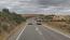Cuatro heridos en una colisión por alcance entre dos vehículos en la EX-109 cerca de Cañaveral