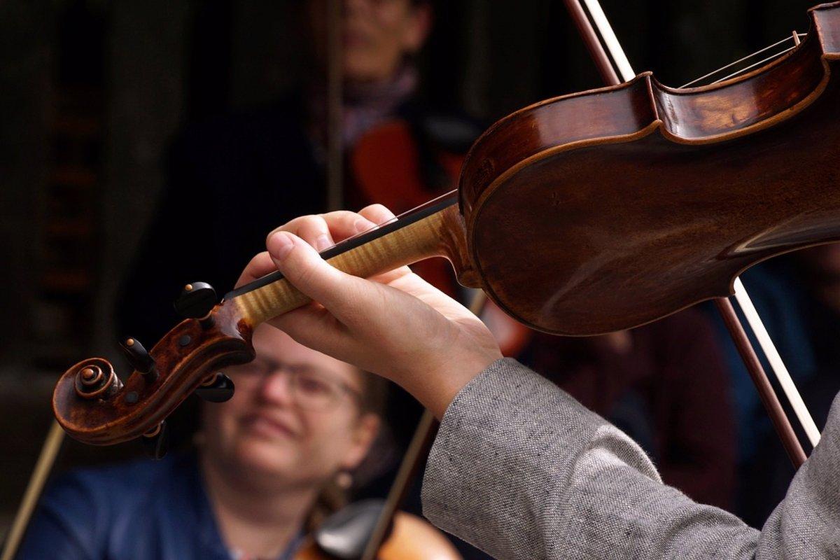 La Diputación de Badajoz concede subvenciones a 86 localidades con escuelas de música