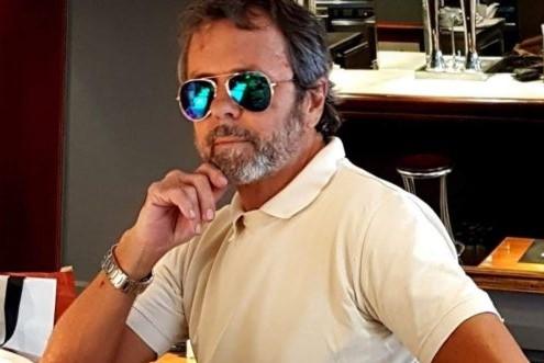Un año y medio sin tener ni rastro del desaparecido en Don Benito, Hernán Elia Mosquera