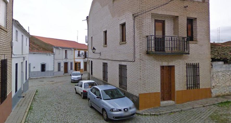 Mueren por el virus 3 personas en Don Benito-Villanueva, una de ellas un vecino de Higuera de la Serena de 55 años