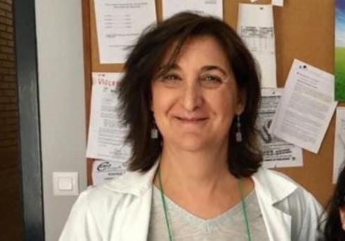 Fallece por Covid a los 54 años la directora de Atención Primaria del área de Plasencia