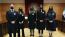 Los juzgados de Don Benito, Almendralejo, Coria y Plasencia tendrán nuevos jueces
