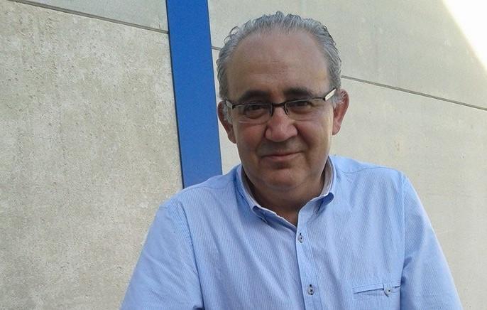Muere por Covid-19 Manuel García Ortiz, gerente de Adicomt