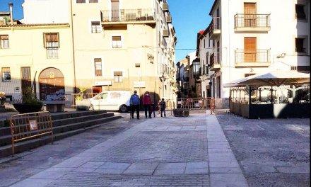 Los brotes se multiplican en 24 horas en Extremadura con 9 focos más de Covid-19