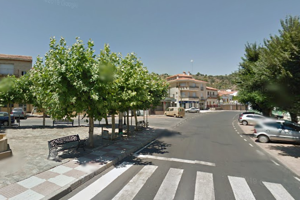 El alcalde de Cilleros pide que se extremen las precauciones tras notificar 3 positivos por Covid