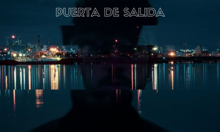 El artista extremeño Javi Serrano lanza un adelanto de su nuevo álbum