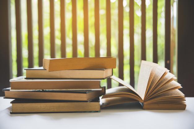 La Biblioteca Municipal de Coria programa varias actividades con motivo del Día Internacional de la Biblioteca