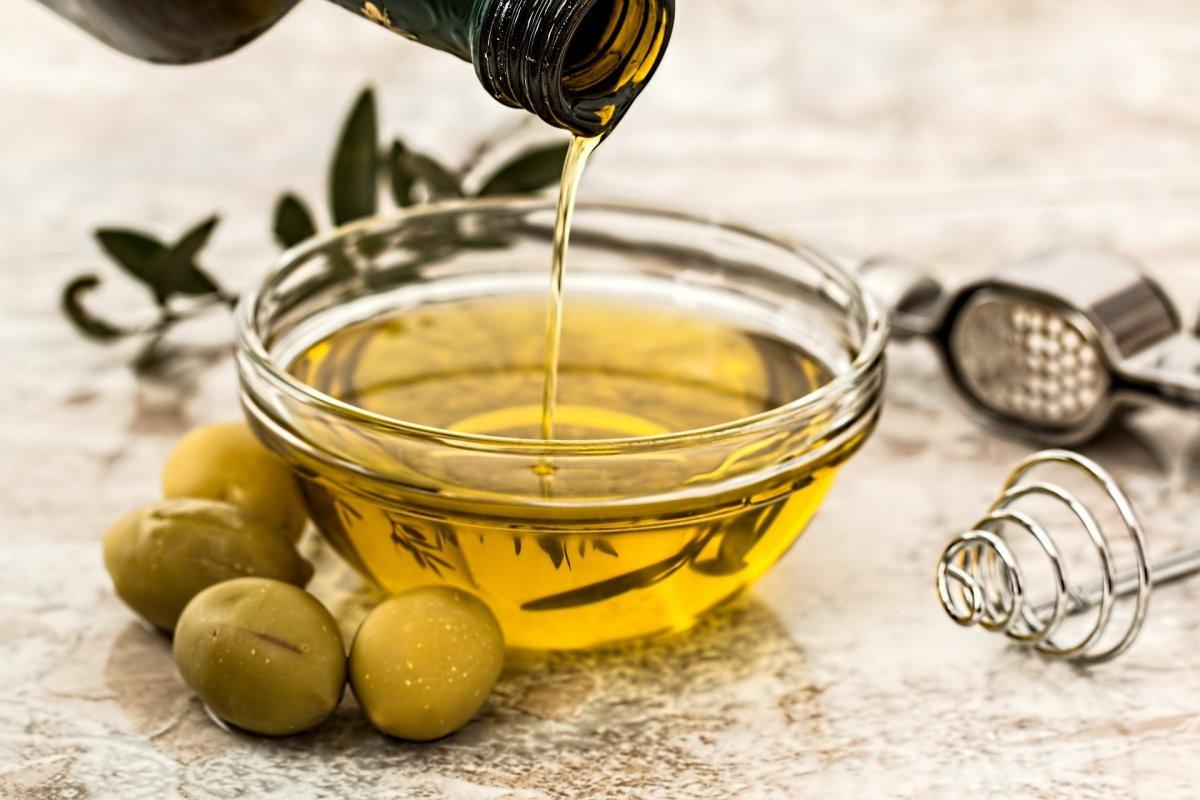 Los premios Extrema Selección elegirán el mejor aceite de oliva entre 31 candidatos de la región