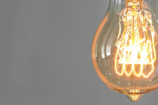 Unidas Por Extremadura exige a la Junta que sancione a las eléctricas por los cortes de luz