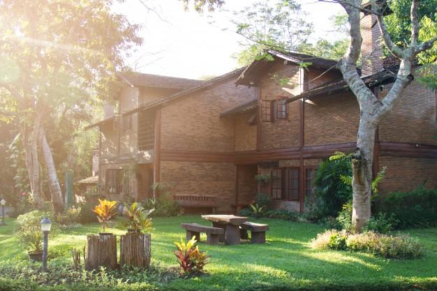 Empresarios turísticos piden permitir la movilidad a las zonas rurales si se tiene reservas
