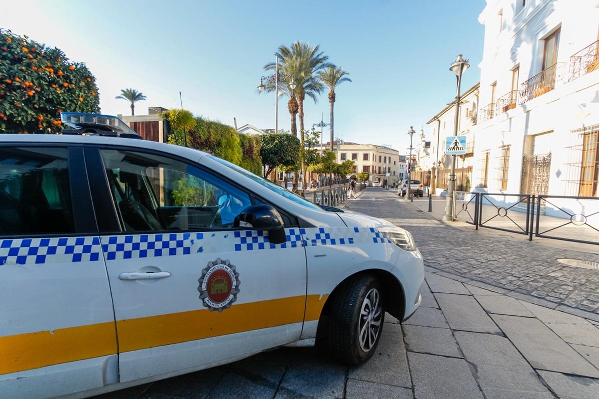 Cinco denuncias por incumplir el toque de queda y tres por no usar mascarilla en Mérida
