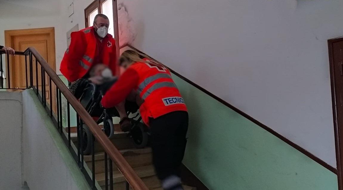 El virus arrebata la vida de otras 6 personas en Extremadura que llega a los 1.702 fallecidos