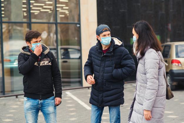 La pandemia deja otros 7 muertos en Extremadura que notifica sólo 19 contagios en 24 horas