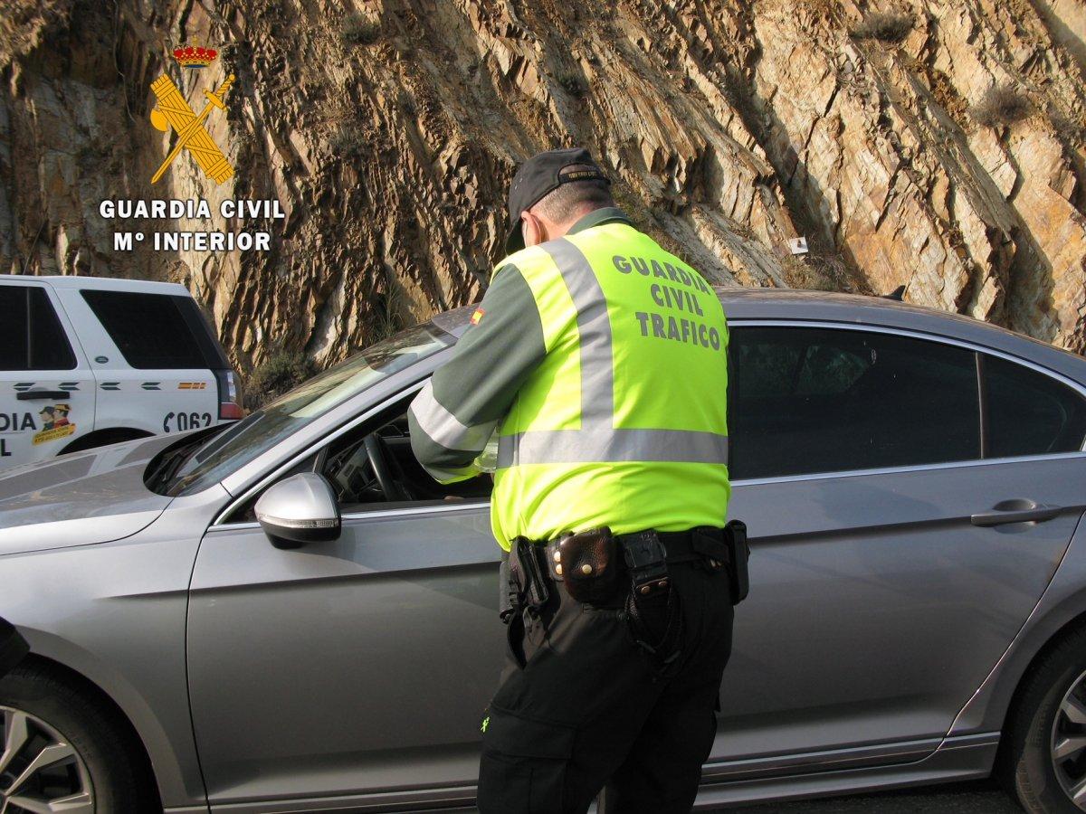 Investigan a un mediador de seguros de vehículos por estafar a sus clientes