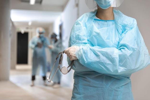 Médicos de Cáceres piden responsabilidad ante la flexibilización de las medidas