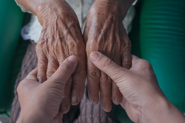 El área de Mérida suma 4 muertes, 9 contagios y 69 hospitalizados por el virus
