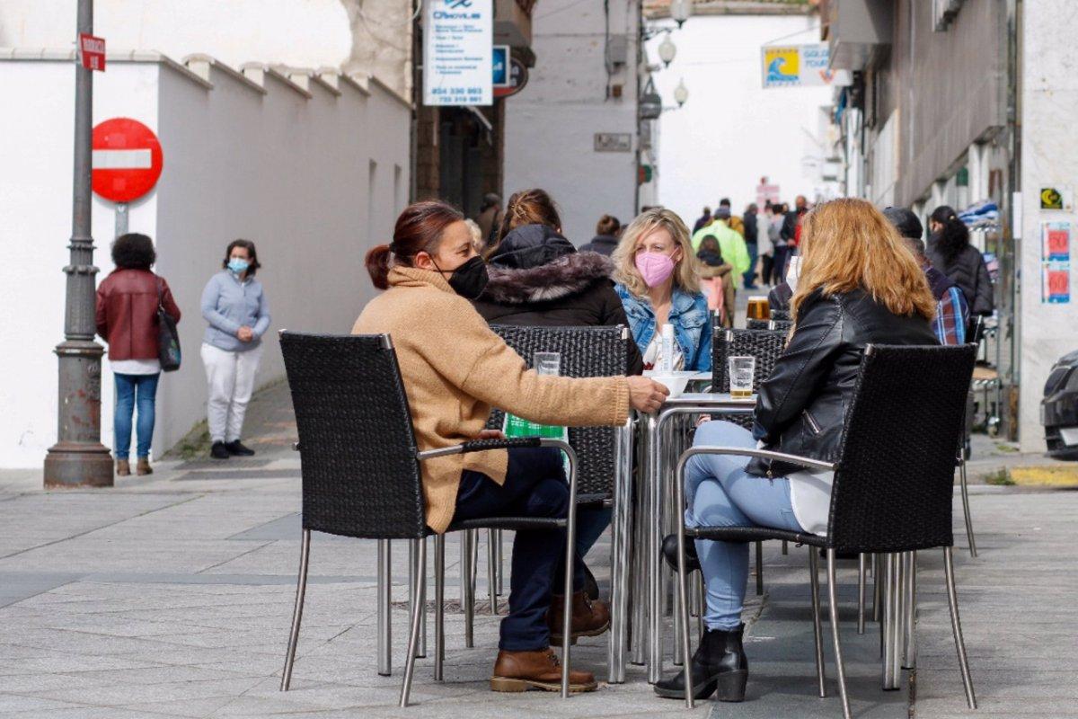 Mérida destina 750.000 euros a ayudas para la hostelería y el sector turístico