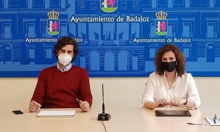 Badajoz lanza una convocatoria para cubrir mediante concurso-oposición libre 16 plazas de bombero