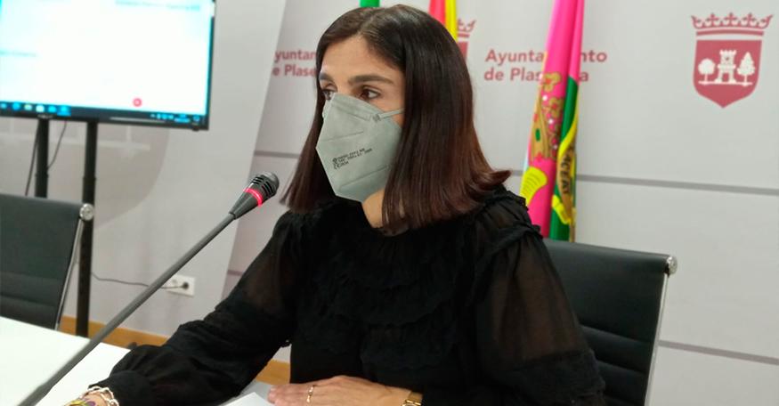 Bares, restaurantes, comercios y gimnasios podrán solicitar las ayudas del Ayuntamiento de Plasencia a partir del lunes