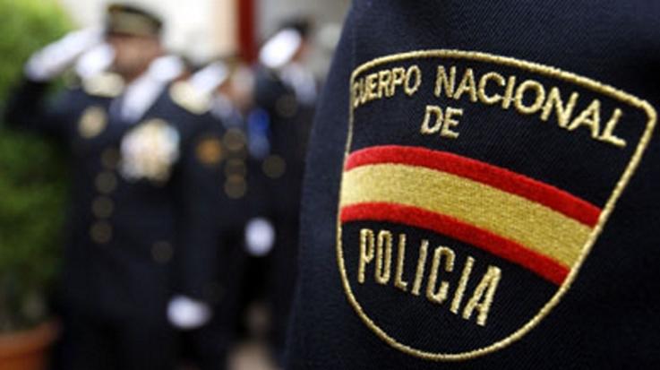 Un condenado por drogas pide 14 días más de cárcel para eludir el pago de 1.000 euros de multa
