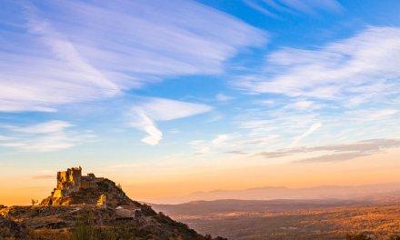 Arigata aplaude el impulso de la Diputación de Cáceres al Parque Cultural de Sierra de Gata