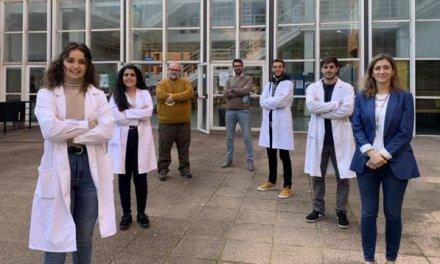 Investigadores extremeños desarrollan un método para detectar con rapidez nuevas variantes del coronavirus