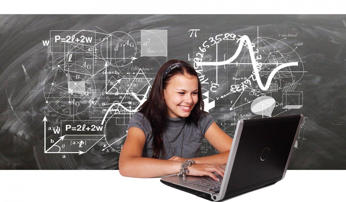 Convocada la XXIX edición de la Olimpiada Matemática de 2º de ESO, que será virtual