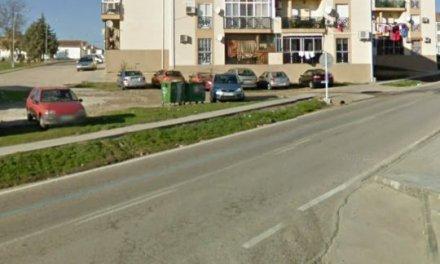 Dos personas resultan intoxicadas por inhalación de humo en un incendio en Trujillo