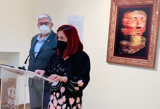 Cáceres adaptará sus fiestas y eventos a la pandemia para dinamizar el sector cultural