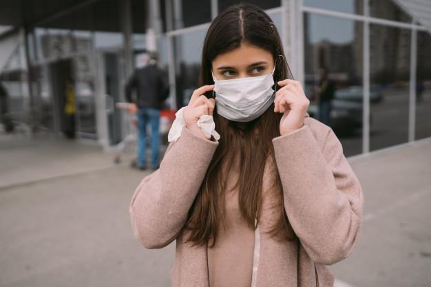 Mejora la situación de la pandemia en Extremadura: 12 casos, un fallecido y 78 hospitalizados