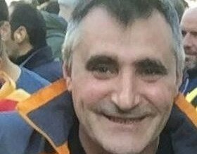 Condenado a doce años de prisión por matar de un navajazo a un Guardia Civil en Don Benito