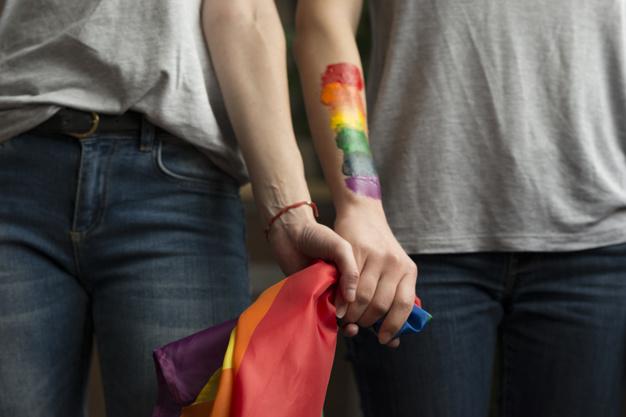El primer Centro Municipal LGBTI de Extremadura estará en la ciudad de Cáceres
