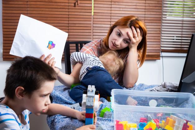 Cáceres dará ayudas económicas para conciliar la vida familiar y laboral