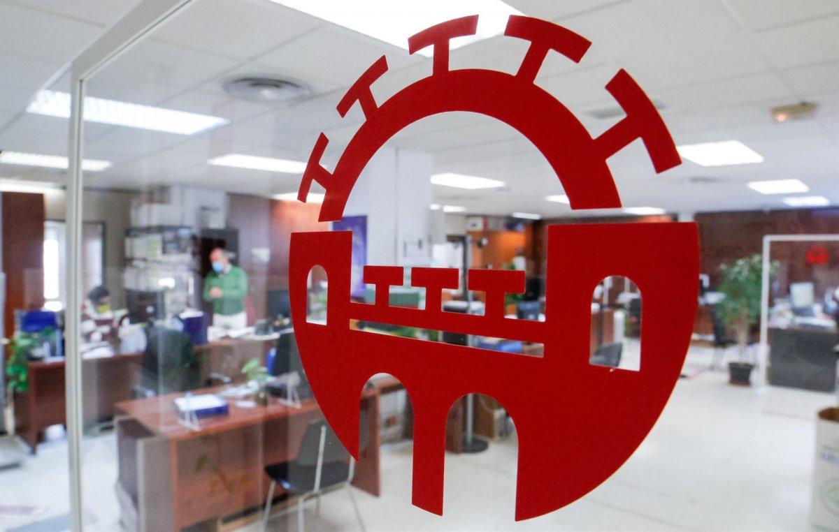 El nuevo portal del empleado en Mérida permitirá una gestión integral de los recursos humanos