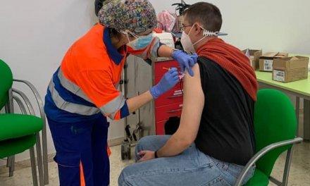 Montehermoso es la segunda localidad con más contagios entre las poblaciones de más de 5.000 habitantes